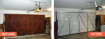 coolest garage door noise reduction in creative home design coolest garage door noise reduction in creative