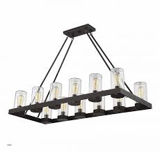 commercial electric light fixtures awesome savoy house 1 1131 12 13 inman 12 light outdoor chandelier