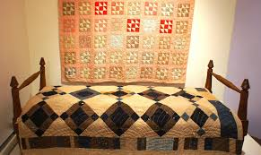Quilted Treasures - Columbia County Historical Society &  Adamdwight.com