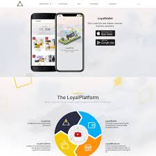 Loyalcoin Lyl Price Chart And Ico Overview Icomarks