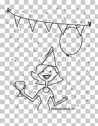 Page 74 2602 Birthday Cake Cartoon Png Cliparts For Free Download