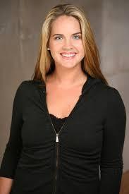 Brooke Elise Bushman