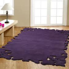 Inexpensive Rugs For Living Room Decidyncom Page 29 Modern Living Room Decoration With Double