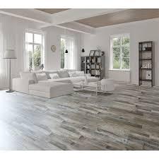 gray vinyl plank flooring home furniture