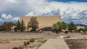 Santa Fe Art And Design Making Midtown News Santa Fe Reporter