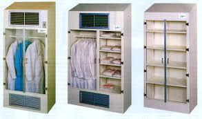 room shelves cabinets