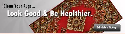rug cleaner in st petersburg clearwater and largo area