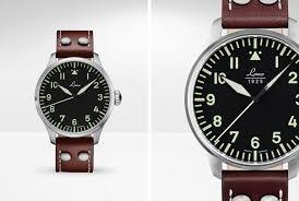 Best Designer Watches Under 500 The 30 Best Watches Under 1 000 Updated For 2019 Gear