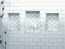 bathroom subway tiles. White Subway Tile With Gray Grout Bathroom Lovable Shower Regrout Tiles \u2013 Anhsaufo
