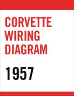 1957 corvette wiring diagram pdf file only c1 1957 corvette wiring diagram pdf file only