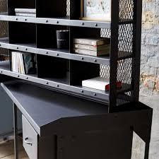 office desk metal. Office Desk Metal A