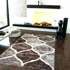 bed bath and beyond carpets types of area rugs under area rug pad padding types interior bed bath and beyond carpets rug