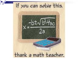 4 what does the formula do the quadratic formula allows you to find the roots of a quadratic equation if they exist even if the quadratic equation does
