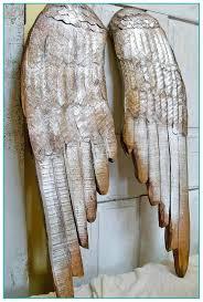 wonderful angel wings wall art liverpool on angel wings wall art liverpool with wonderful angel wings wall art liverpool huntersamericangrill