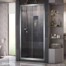 erfly bi fold shower door