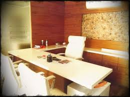 office cabin designs. Wonderful Designs Cabin Office Furniture I Kawatouya Co Charming Designs Pictures Ideas House  Design Best Executive Terrific Small Interiors Inspiration Home For S
