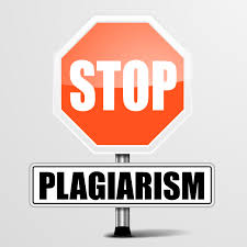 essay check if your essay is plagiarized how to check if your essay top 10 plagiarism detection tools for teachers elearning check if your