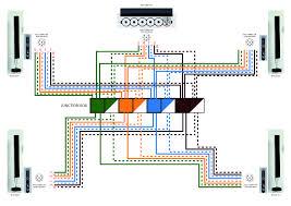 wiring beolab 8000 beosound 9000 b o cat6 v2 jpg
