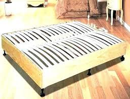 bed frame with slats bed frame wood slats wood slats for queen bed frame queen bed