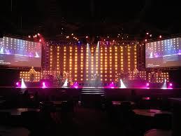 church lighting ideas. Church Stage Lighting Design Ideas