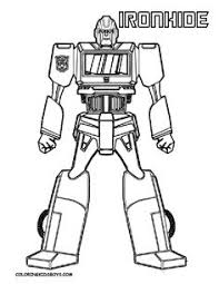Small Picture Transformers G1 Devastator Coloring Pages kitti Pinterest
