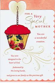 Quotes From Mother To Son On His Birthday Impressive Happy Birthday Mom Quotes