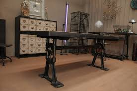 Industrial Counter Height Dining Table Counter Height Bar Dining Sets Everyday Table At Set W Wine Rack
