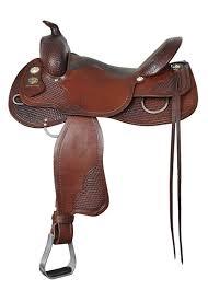 Handmade Saddlery And Tack Horse Saddles