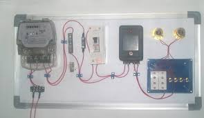 house wiring app the wiring diagram view specifications details of by elmo house wiring