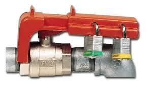 ball valve lockout. ball valve lockout 8