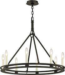 full size of living attractive black candle chandelier 21 troy f6236 sutton light 4 black candlestick large