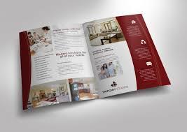 Half Fold Brochure Magdalene Project Org