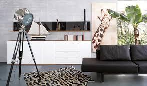 multifunction living room wall system furniture design. Multifunction Living Room Wall System Furniture Design. White Design Cult Thomas Althaus E