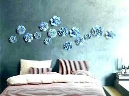 ceramic flower wall art ceramic flower wall art ceramic wall decor ceramic flower wall decor ceramic