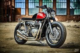 new bike old charm kingston