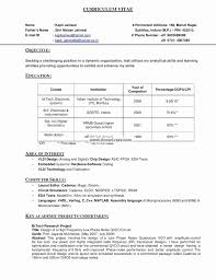 Sample Resume For Data Entry Operator Resume Format For Data Entry