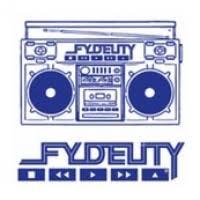 <b>fydelity</b>