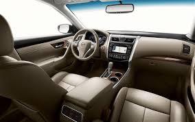 nissan altima 2013 interior. With Nissan Altima 2013 Interior