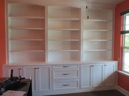 built office cabinets home office desks furniture intended for home office home office custom home office built office furniture