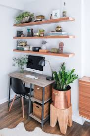 Apartment therapy office Wall The Home Office Mistake We Keep Seeing Over And Over Again 602d27aa945c5910dd413ceee37d8ab2dbff0be4 Apartment Therapy Home Office Setup Desk Chair Height Posture Tips Apartment Therapy