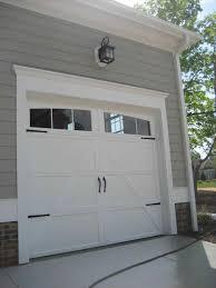 exterior window trim install. camp style single pane windows how install trim around an exterior door or window the sloexterior decor ideas o