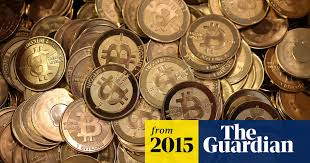 * average price index is a weighted average of bitcoin prices across the most used global exchanges. Man Buys 27 Of Bitcoin Forgets About Them Finds They Re Now Worth 886k Bitcoin The Guardian