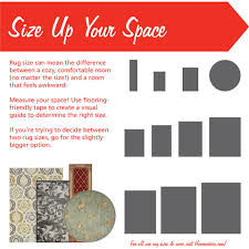 Rug Sizes For Living Rooms Coffee Tables Ideas Best Ottoman As Coffee Table Apartment Living