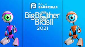 Final do Campeonato Brasileiro muda a programação da semana do BBB 21 -  Fala Barreiras
