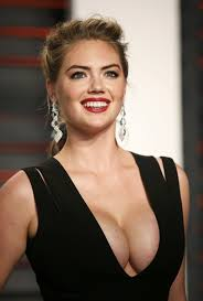 Iconic Kate Upton photo huge tits and NIPPLES Celeblr