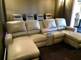 Home theater furniture ideas Stadium Home Theater Seating Ideas Home Theater Curved Home Theater Seating Theatre Room Lounge Theatre Room Lounge Home Theater Seating Ideas 3ddruckerkaufeninfo Home Theater Seating Ideas Home Theater Seating Home Theater Seating