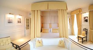 Seaside Bedroom Decor Jk Place Capri Hotel Elegant Seaside Decor Idesignarch