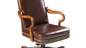 old office chair. Old Office Chair S