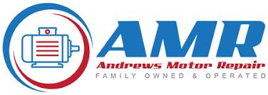 andrews motor repair