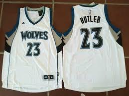 Butler Jimmy Timberwolves Jersey Butler Jersey Jimmy